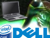 Ultraportabel: Dell Latitude D420 Review