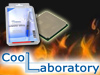 Coollaboratory Liquid Ultra im Praxistest