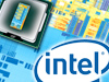 Ivy Bridge: Intel Core i7-3770K im Test