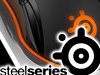 SteelSeries Sensei Wireless im Test