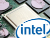 Vergangene Intel-Core-i-Generationen