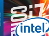 Skylake: Intel Core i7-6700K im Test