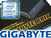 Mini-PC-Test: Gigabyte BRIX GB-BSi3HAL-6100