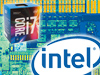 Kaby Lake: Intel Core i7-7700K im Test
