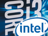 Kaby Lake: Intel Core i3-7350K im Test