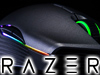 Razer Lancehead Gamer-Maus Review