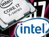 8 Kerne: Intel Core i7-7820X im Test