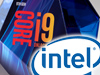 9th Gen: Intel Core i9-9900K im Test