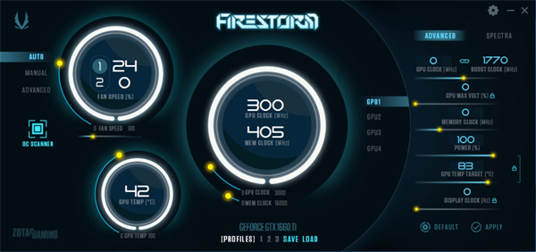 FireStorm-Software.