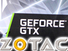 ZOTAC GeForce GTX 1660 Ti Review