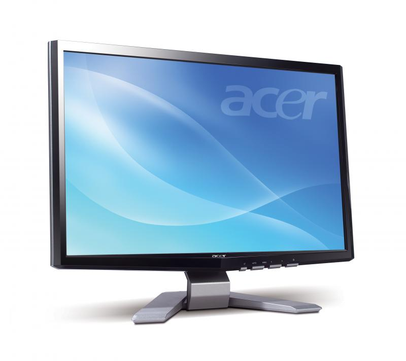 Acer P223Wd