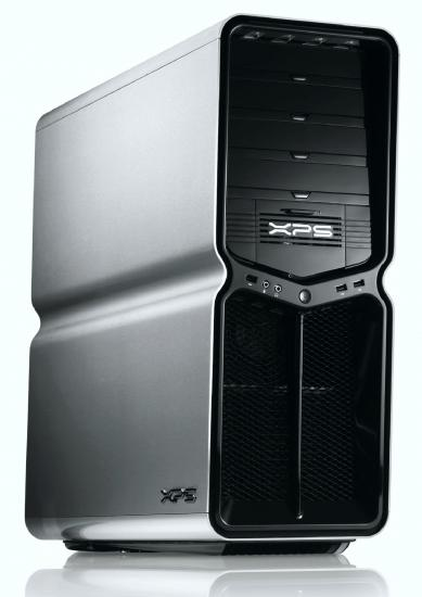 Dell XPS 730X