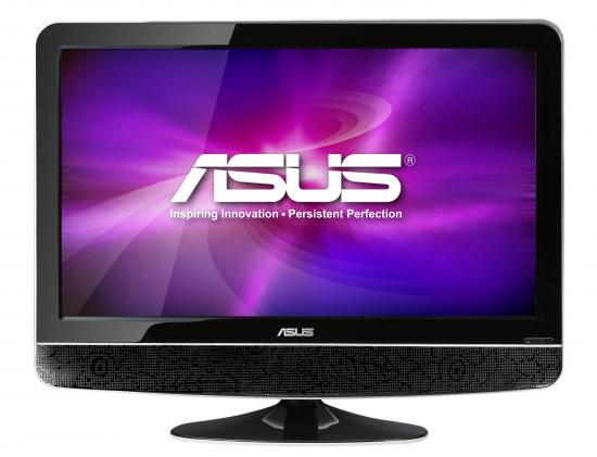 Asus TV Monitor T1 Serie