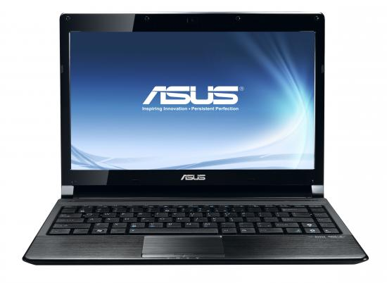 Asus Notebook PL30