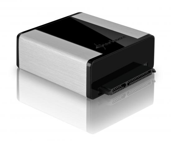 Sharkoon DriveLink USB3.0