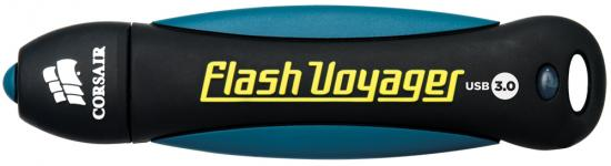 Flash Voyager USB 3.0