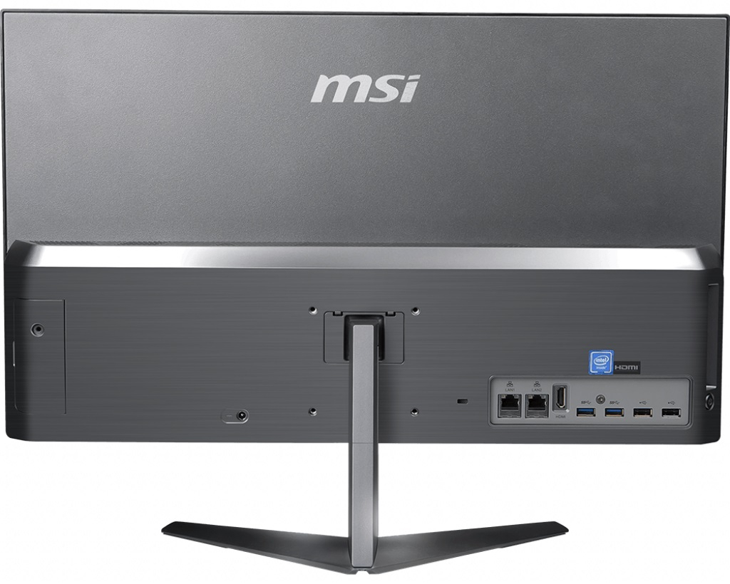 PRO 16T 10M All-in-One PC